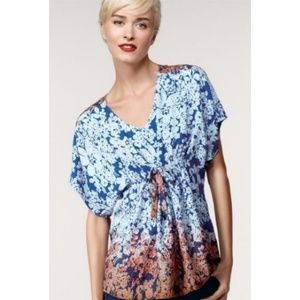 Cabi Ombre Dolman Tunic Style # 891